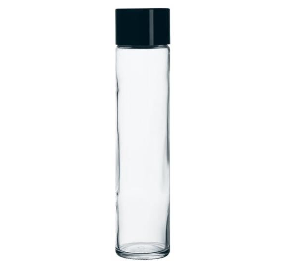bottiglia tubo