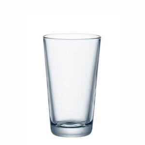 bicchiere miscelatore