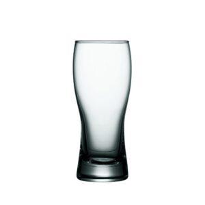 bicchiere birra