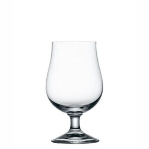 calice birra belga