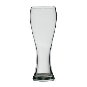 bicchiere weissbier