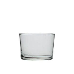 bicchiere mexico small