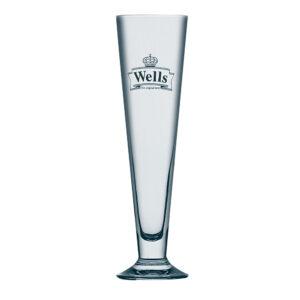 palladio birra