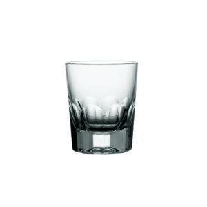 bicchiere piemontese amaro