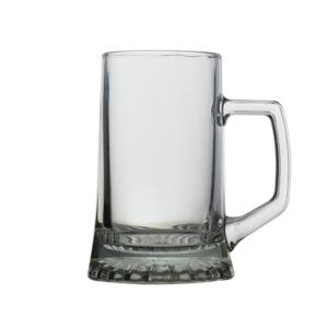 boccale birra