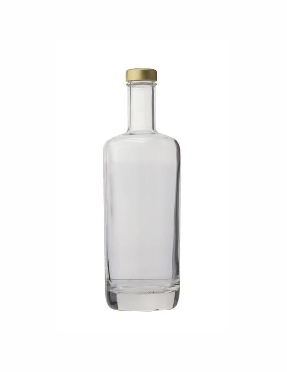 bottiglia acqua gen