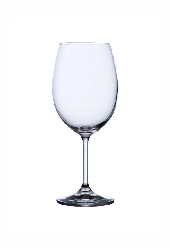 calice vino sommelier