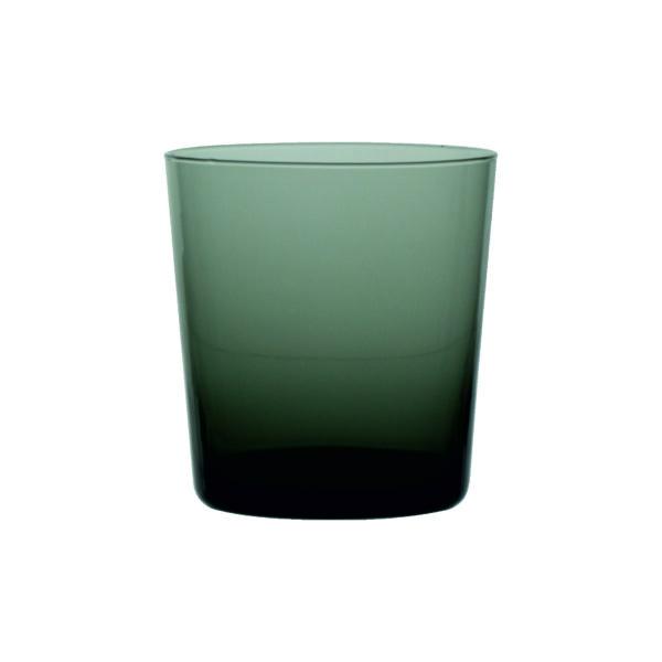 bicchiere fiesole grigio