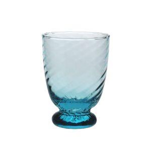bicchiere vinci acquamare
