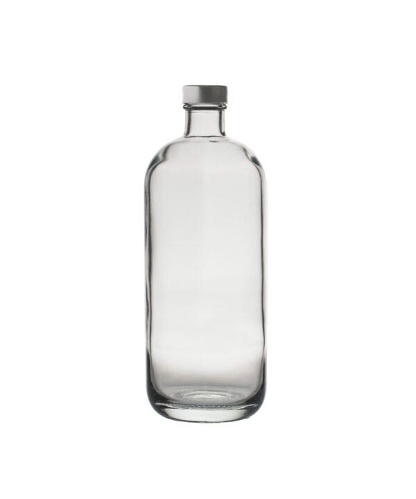 bottiglia rigel 75