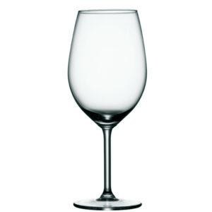 calice sangiovese vino