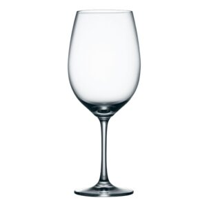 calice vino forum 130