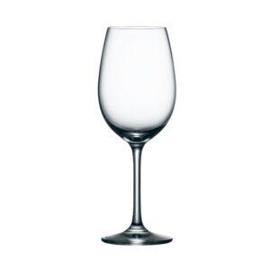 calice vino ivento 0