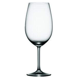 calice vino ivento 130