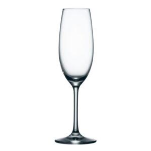 flute champagne ivento