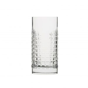 bicchiere mixology charme