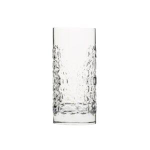 bicchiere mixology textures