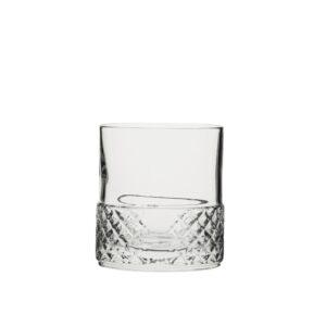bicchiere roma acqua