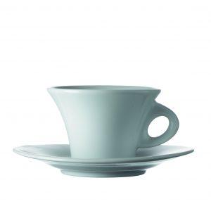 tazza aida cappuccino