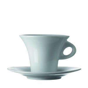 tazza aida cioccolato