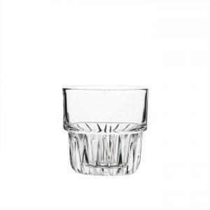 bicchiere everest rocks 26