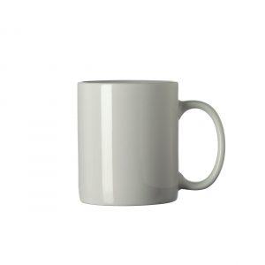 tazza mug porcellana