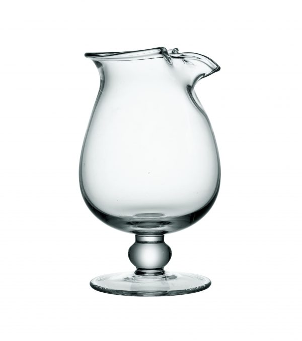 caraffa mixing jug