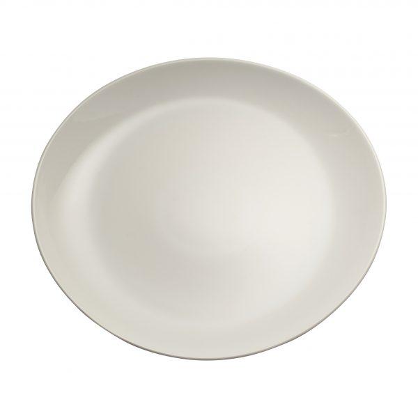 piatto bistecca 30 cm.