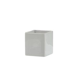 coppetta cubica cm.5