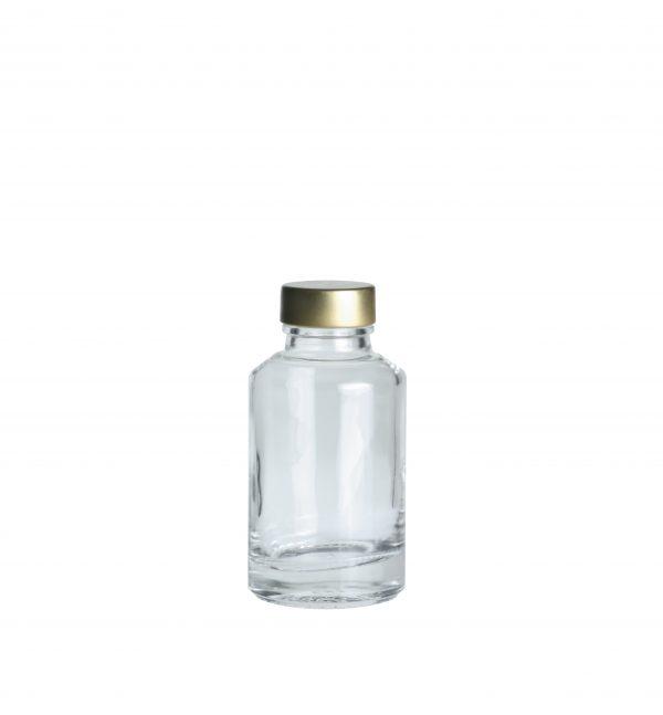 bottiglia cocktail piccola