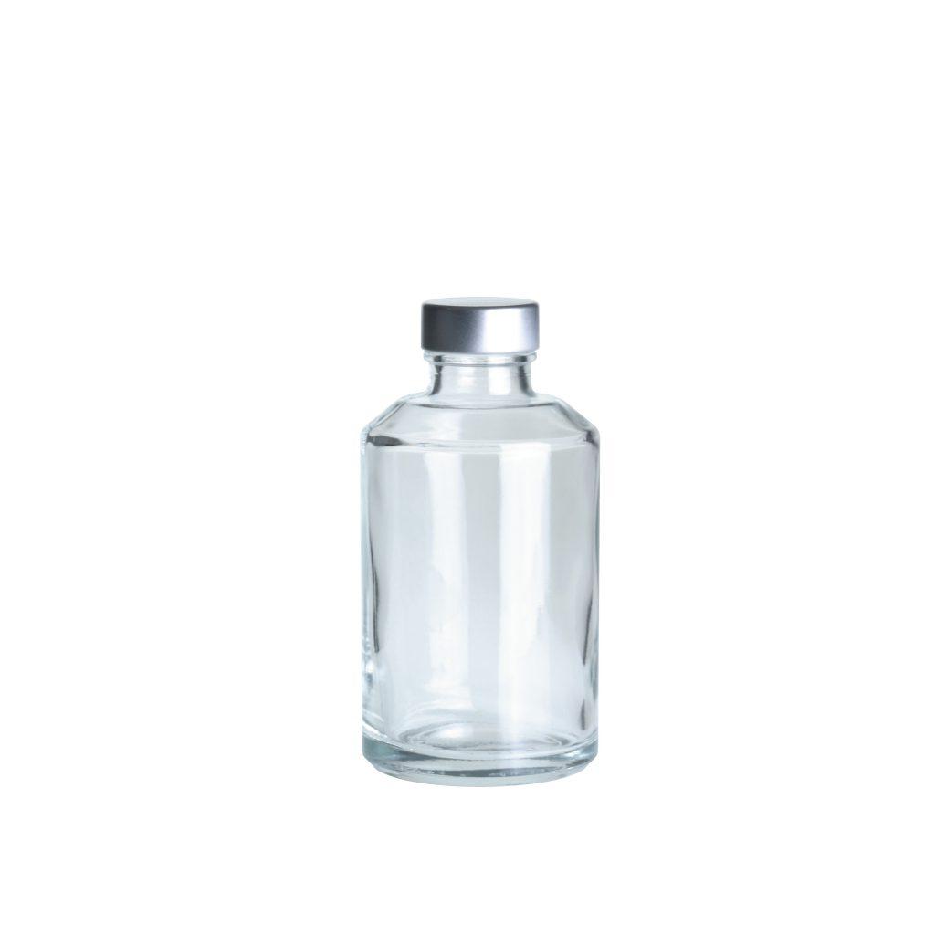 bottiglia cocktail grande