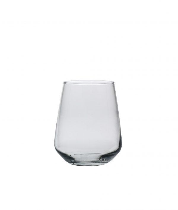 bicchiere conte acqua
